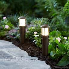 Better Homes And Gardens 1 Piece Quickfit Led Deck Light Better Homes And Gardens 1 Piece Prentiss Quickfit Led