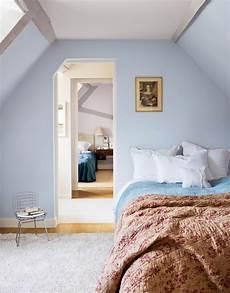 Pastel Bedroom Ideas 21 Pastel Blue Bedroom Designs Decorating Ideas