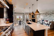interior design and merchandising of model homes lita - Home Design Pictures Interior