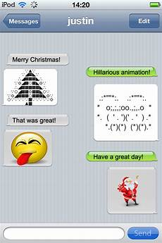 Funny Copy And Paste Emoji Funny Message With Emoji Funny