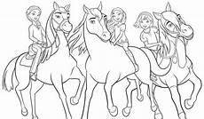 Pferde Ausmalbilder Spirit 10 Best Ausmalbilder Pferde Zum Ausdrucken 771 Malvorlage