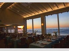 Valentine's Day   Savor the Romance at San Diego Restaurants