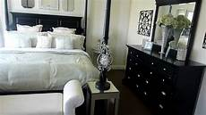 master bedroom decorating ideas my master bedroom decorating on a budget