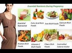 Diet Chart For Mother After Delivery In India Mother Amp Child Pregnancy गर भ वस थ حمل Diet Health