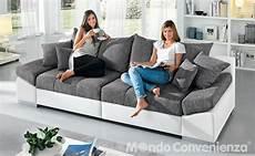 mondo convenienza divani 2015 firenze divani mondo convenienza 2015 design mon amour