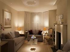 apartment living room decorating ideas on a budget living room lighting ideas on a budget