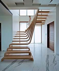 duplex indretning 25 unique staircase designs to take center stage in your home