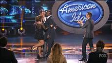 Go Light Your World American Idol A Final Farewell To American Idol Video Abc News
