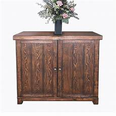 gettysburg spirit cabinet eci furniture 1 reviews