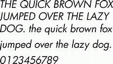 Google Fonts Futura Light Futura Font Free Download Futura Free