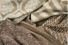 tessuti per cuscini tessuti arredamento di outletarredamento net