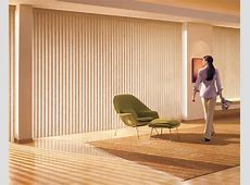 Vertical blinds Gallery   Shades & Blinds