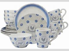 Best Whimsical, Unique, & Fun Dinnerware   The Kitchen Witches