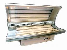 tanning beds sun supplies