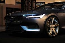 volvo 2020 car volvo claims zero new vehicle deaths by 2020