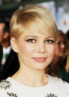 frisuren für dünnes haar und dickes gesicht beste sammlung frisur mittellang rundes gesicht die