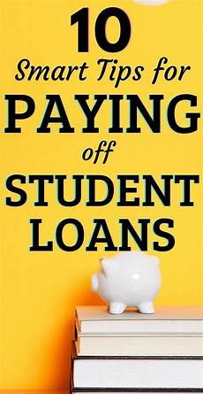 Pay Off Loan Calculator Student Loans How To Pay Off Debt Student Loan Debt Get Out Of Debt Debt