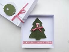 geldgeschenk weihnachten tannenbaum gift and baby