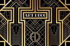 Art Deco Vector Art Deco Architecture In Queens Qns Com