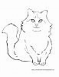 Ausmalbilder Dicke Katze Ausmalbilder Katzenfamilie Tiere Zum Ausmalen