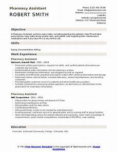 Career Overview Sample Pharmacy Assistant Motivation Cover Letter Sample 200