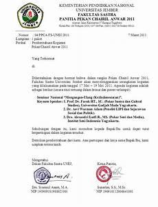 contoh surat kuasa kepala sekolah contoh su
