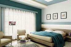 idee per tinteggiare da letto imbiancare casa scegliendo il colore giusto per ogni stanza