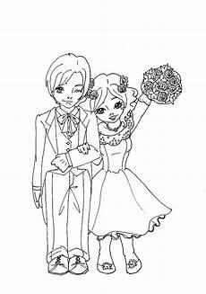 Blumen Malvorlagen Kostenlos Zum Ausdrucken Hochzeit Ausmalbilder Hochzeit Kostenlos Malvorlagen Zum