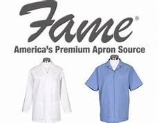 fame lab coats fame smocks lab coats fullsource