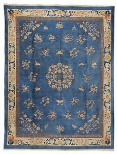 tappeto cinese tappeto cinese xx secolo tappeti antichi cambi casa d