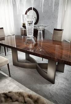 Dining Table Card Design Giorgio Coliseum Fixed Dining Table