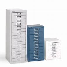 bisley small filing cabinet aj products