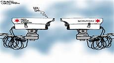 Red Light Speed Cameras Chicago Chicago S Red Light Cameras A Issue In Mayoral