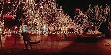 Holiday Lights Wisconsin Must See Holiday Light Shows In Wi Travel Wisconsin