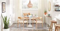 kitchen table setting ideas best small kitchen dining tables chairs for small