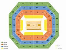 Boise State Taco Bell Arena Seating Chart Taco Bell Arena Seating Chart Cheap Tickets Asap