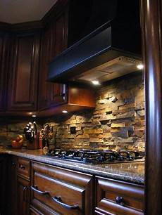 tile backsplash for kitchens with granite countertops 65 kitchen backsplash tiles ideas tile types and designs