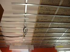 controsoffitto isolante decorazioni d autore giugno 2012