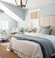Blue Bedrooms Decorating Ideas Blue Bedroom Decorating Back 2 Home