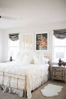 chic bedroom ideas 14 best rustic chic bedroom decor and design ideas for 2020