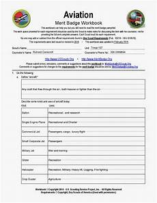 Cooking Merit Badge Answers Boy Scout Troop 107 Greensboro Nc Aviation Merit Badge