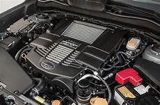subaru new engine 2020 subaru forester all new 2020 release date price review