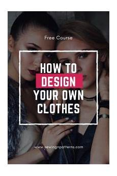design your own clothes design your own clothes that suits you free mini email