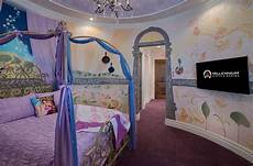 Disney Princess Bedroom Ideas 24 Disney Themed Bedroom Designs Decorating Ideas