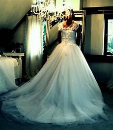 brude fotografering bildet kvinne fotografering mote bryllup