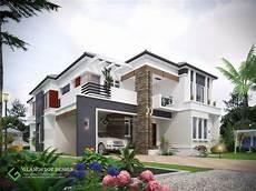5 Bedroom Duplex Design Contemporary By 5 Bedroom Duplex Bungalow House Floor