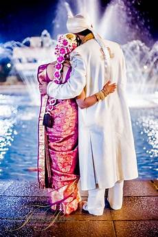 Free Matrimonial Charts Of Iyer Brides 22 Best Tamil Wedding Photography Images On Pinterest