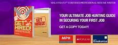 Certified Resume Writing Services Malaysia S 1st Certified Resume Writing Service Resume