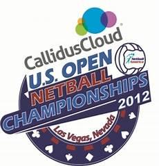 Callidus Cloud Calliduscloud U S Open Netball Championships Calendar