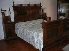 da letto antiquariato da letto stile umbertino forum arte mobile